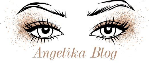Angelika Blog